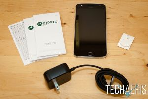 moto-z-play-review-01