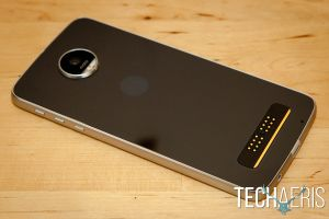 moto-z-play-review-02