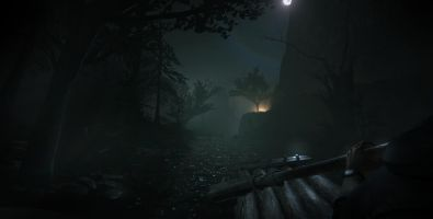 outlast-2-river