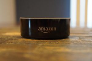 amazon-echo-dot2-front