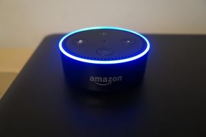 amazon-echo-dot2-light-1