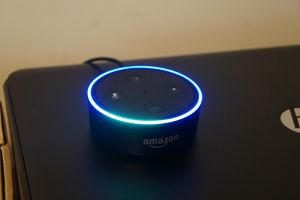 amazon-echo-dot2-light-2