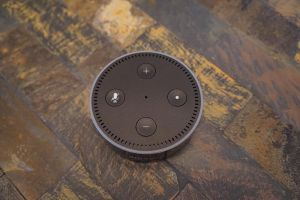 amazon-echo-dot2-top