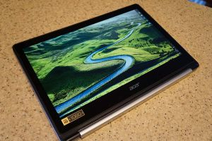 Acer-Chromebook-R13-Tablet