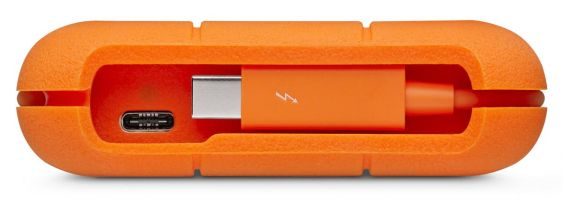 LaCie-Rugged-Thunderbolt-USB-C-1-2TB-Back-Hi-Res