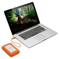 LaCie-Rugged-Thunderbolt-USB-C-4TB-BOB-Hi-Res