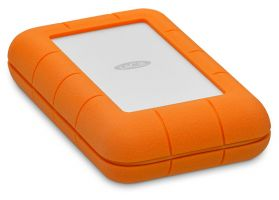 LaCie-Rugged-Thunderbolt-USB-C-4TB-Hero-Right-Hi-Res