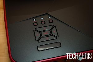 Acer-Predator-Z850-review-06
