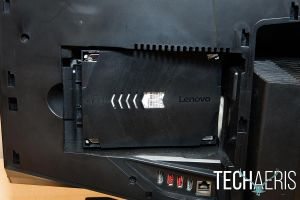 Lenovo-IdeaCentre-AIO-Y910-review-13