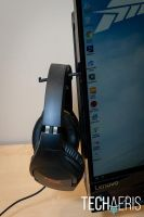 Lenovo-IdeaCentre-AIO-Y910-review-22