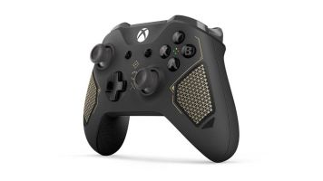 Xbox-Wireless-Controller-Recon-Tech-Special-Edition-Right