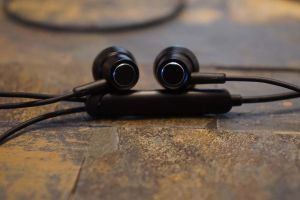 BlitzWolf-Earphone-Mic-Earphone