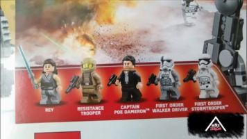 LEGO-Star-Wars-The-Last-Jedi-First-Order-Heavy-Assault-Walker-minifigs