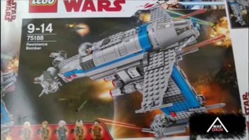 LEGO-Star-Wars-The-Last-Jedi-Resistance-Bomber
