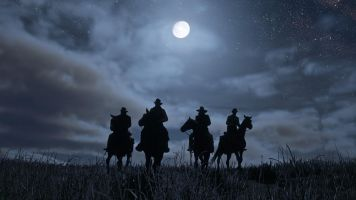 Red-Dead-Redemption-2-screenshot-01