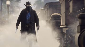 Red-Dead-Redemption-2-screenshot-02