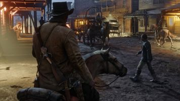 Red-Dead-Redemption-2-screenshot-06