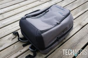 TYLT-ENERGI-Pro-Power-Backpack-review-01