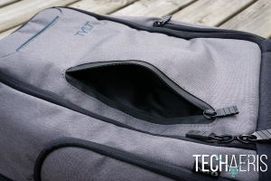 TYLT-ENERGI-Pro-Power-Backpack-review-03