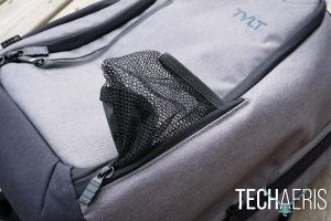 TYLT-ENERGI-Pro-Power-Backpack-review-05