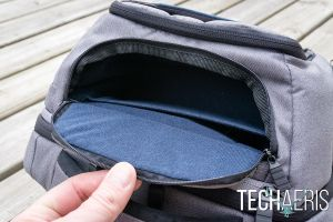 TYLT-ENERGI-Pro-Power-Backpack-review-09