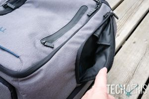 TYLT-ENERGI-Pro-Power-Backpack-review-13