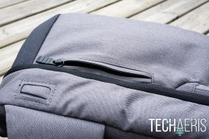 TYLT-ENERGI-Pro-Power-Backpack-review-14