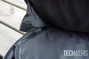 TYLT-ENERGI-Pro-Power-Backpack-review-16