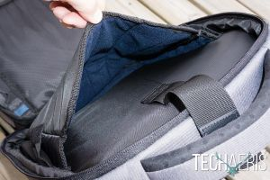 TYLT-ENERGI-Pro-Power-Backpack-review-18