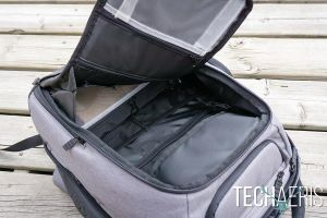 TYLT-ENERGI-Pro-Power-Backpack-review-19