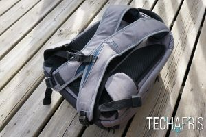 TYLT-ENERGI-Pro-Power-Backpack-review-27