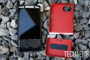 Seidio-Surface-review-Blackberry-KEYone-04