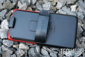 Seidio-Surface-review-Blackberry-KEYone-14