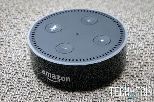 Skinit-review-Amazon-Echo-Dot-03