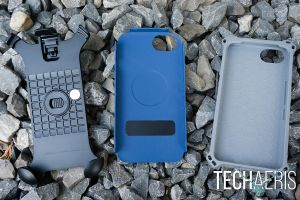 Seidio-Dilex-review-BlackBerry-KEYone-01