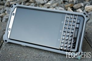 Seidio-Dilex-review-BlackBerry-KEYone-17