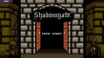 shadowgate-screenshot-001