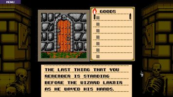 shadowgate-screenshot-002