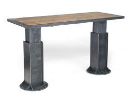 XDesk-Dalton-vintage-standing-desk