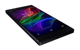razer-phone-render-01