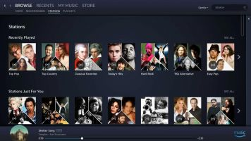 Amazon-Music-app-Windows-10-screenshot-03
