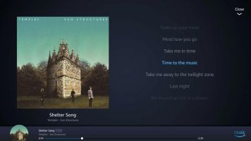 Amazon-Music-app-Windows-10-screenshot-04