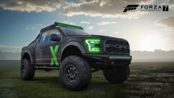 FM7_FordRaptor_XboxOneX_Edtion_01_screenshot