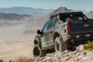 FordF-150RaptorXboxOneEdition-4