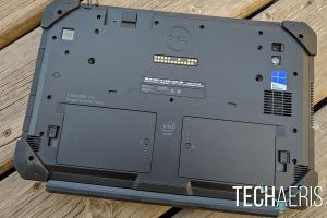 Dell-Latitude-7212-review-13