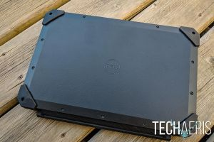 Dell-Latitude-7212-review-20
