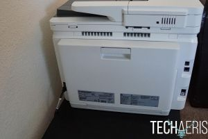 HP-Printer-Back