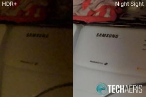 Google-Night-Sight-samsung-comparison-fixed