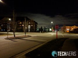 Google-Night-Sight-stop-sign-hdr