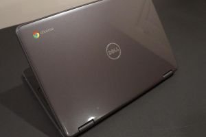 Dell-Inspiron-Chromebook-11-2-in-1-Front